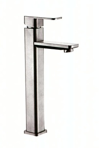 HT-8006B Single lever high basin mixer