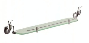 HT-106 Glass shelf
