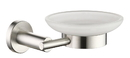 HT-80003 Soap dish holder