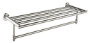 HT-80011 Towel rack