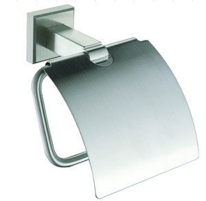 HT-01306 Tissue holder