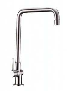 HT-1007 sink cold tap