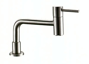 HT-2501-77 cold tap