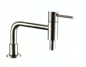 HT-2503-1 cold tap