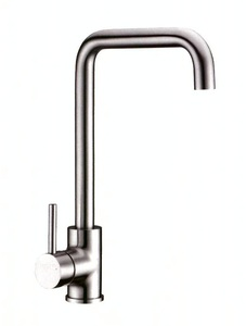 HT-2103 single lever sink mixer