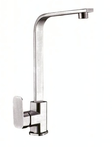 HT-8007Q single lever sink mixer